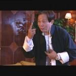 Hong Kong movie veteran Lau Kar Leung