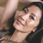 Happy Birthday Michelle Yeoh