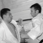 Fight 22 Diccon Yamanaka