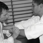 Fight 30 Carl McKenzie