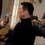 Jet Li as the villainous Wah Sing Ku in Lethal Weapon 4