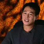 Jet Li discusses his philosophies on martial arts life and Buddhism