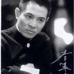 Jet Li leapt onto Hollywood shores in Lethal Weapon 4