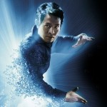 Jet Li must save the Multiverse from himself in The One