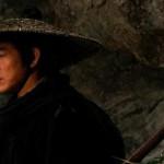 Jet Li returns to wuxia films in Flying Swords of Dragon Gate Inn