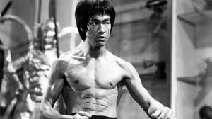Bruce Lee Enter the Dragon