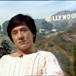 Shortly after completing My Story Jackie found success in Hollywood with Rush Hour