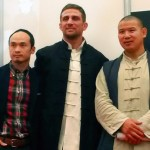 Shaolin Cultural Festival2