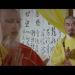 Betrayal Buddha Style