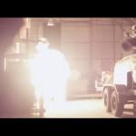 Explosive action in Misfire