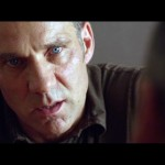 Gary Daniels is given the opportunity to show his dramatic skills as well as the physical ones