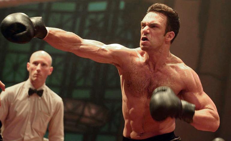 Kickboxer reboot1