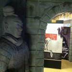 Martial Arts History Museum 2