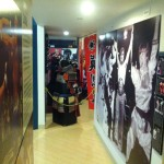 Martial Arts History Museum 3