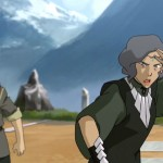 Suyin isnt gonna take it from her sister anymore