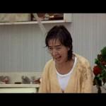 The wonderful Anita Mui RIP