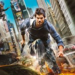 Tracers pic 2
