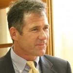 Keith Strandberg 2