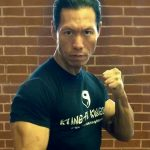 Interview with David Yeung Kung Fu Kingdom 770x472