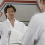 Shingo he says yes