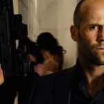 Furious 7 Jason Statham Deckard Shaw has a vendetta to settle