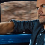 Furious 7 Paul Walker Brian speeds into the battle with Shaw