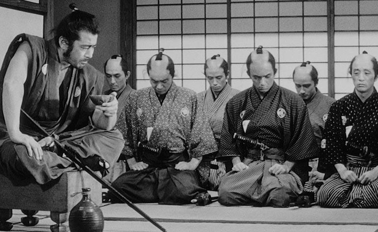 Sanjuro Kung Fu Kingdom 770x472
