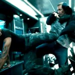 Tony Jaa Paul Walker Furious 7 Brian must battle his way past Kiet