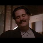 William Forsythe as Richie