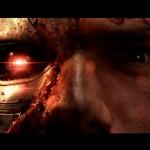 Darren Shahlavi Terminators are also allowed to compete in Mortal Kombat