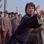 Drunken Master 2 Kung Fu Kingdom