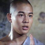The Shaolin Temple (1982) - Kung-Fu Kingdom