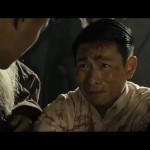 Tragic circumstances make Hou Jie reconsider his life