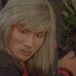 Crane Fist Master Wai