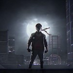 Kung Fury defends the defenseless