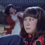 Yuen Qiu was a student of Master Yu Jim Yuen