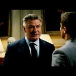 Alec Baldwin as CIA Director Hunley1