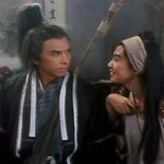 Butterfly and Sword 1993 Kung Fu Kingdom 770x472