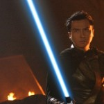 Donnie Jedi photo 1