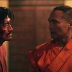 Liu Kang and Kung Laos friendship has a bitter ending