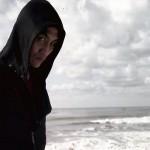 Liu Kang no longer fights for Earthrealm in Mortal Kombat