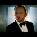 Simon Pegg returns as Benji Dunn1