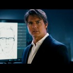 Tom Cruise is back as Ethan Hunt1