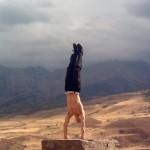 10. Aziz textbook handstands in ancient lands