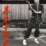 Chinese Gung Fu main image