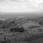 One of Kurosawas breathtaking scenery