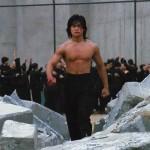 Ricky Ho Hero