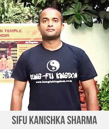 Sifu-Kanishka-Sharma