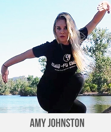 amy-johnston