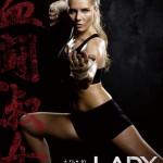 ladyblood champ